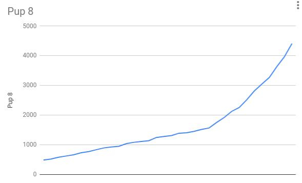 groeitabel-joris